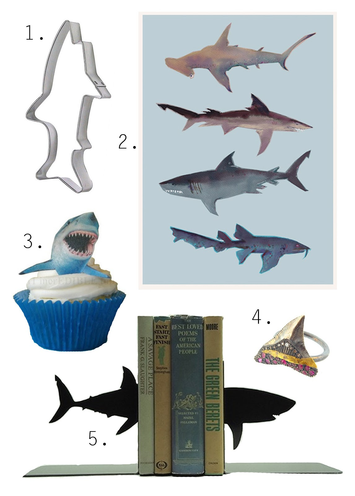 then you ll be thrilled to know that this year is the 25th anniversary of shark week it s gonna be awesome now somebody cue the music from jaws stat
