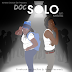 [New Music] @officiallydoc1 - Solo (Feat. @Khaotic305)