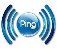 Sinyal Ping