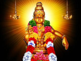 harivarasanam+song+with+full+meaning+in+tamil