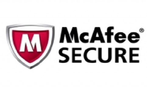 Fresher's Job Opening at  McAfee Software India