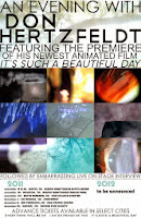 http://descubrepelis.blogspot.com/2013/09/its-such-beautiful-day-pelicula.html