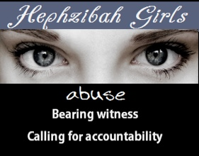 Hephzibah Girls