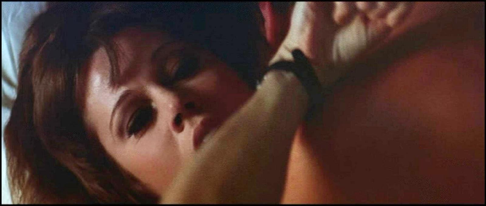 jane-fonda-naked-hot-watch-tamanna-sex-clip