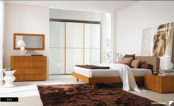 Comment choisir le bon rev tement de sol d cor de maison d coration chambre - Revetement de sol chambre a coucher ...