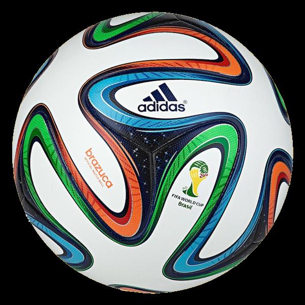 A bola para a nova época 2011/2012