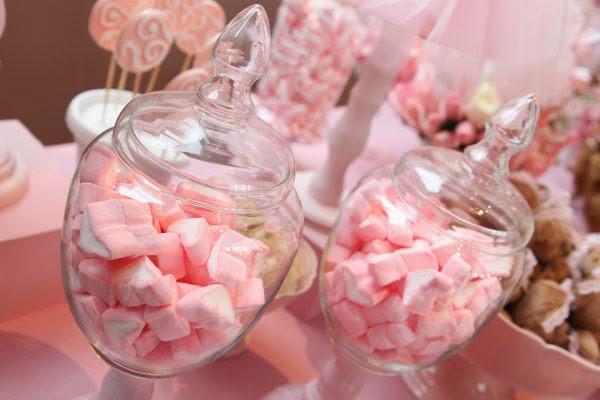 Cha_de_bebe_menina_ursinha_rosa_flavia_noronha_decor_doces