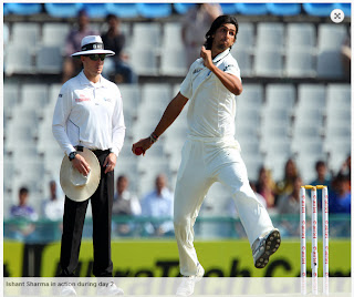 Ishant-Sharma-INDIA-v-AUSTRALIA-3rd-TEST-day2
