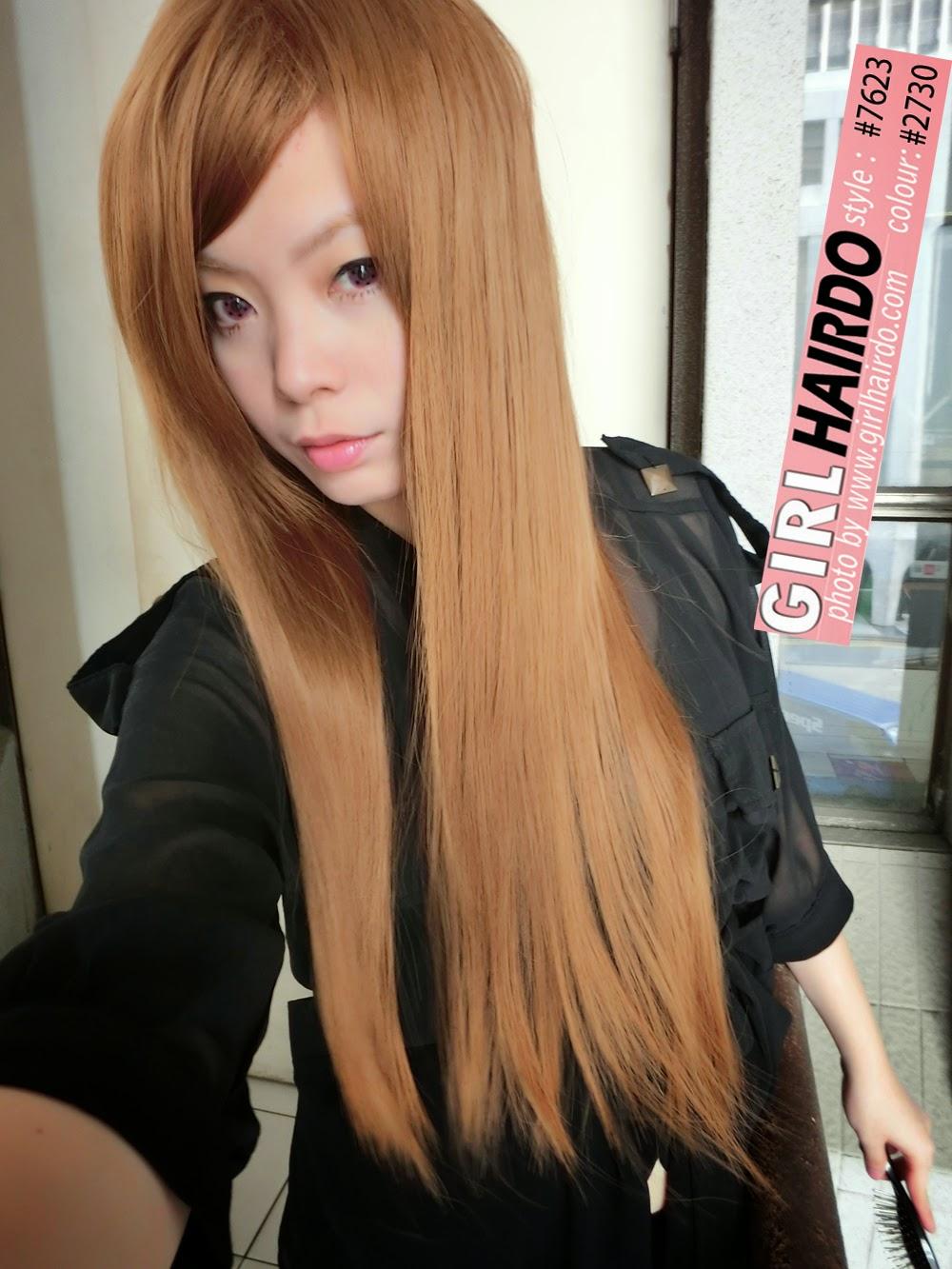 http://4.bp.blogspot.com/-7bCsJ_hwlcA/Uunao-yTUuI/AAAAAAAARG4/GQPPo70HrBY/s1600/CIMG0039.JPG
