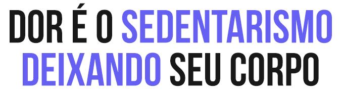 frase+academia+musculacao+motivaçao