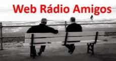 Web Rádio Amigos de Campinas ao vivo