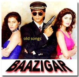 Old hindi film songs free download mp3