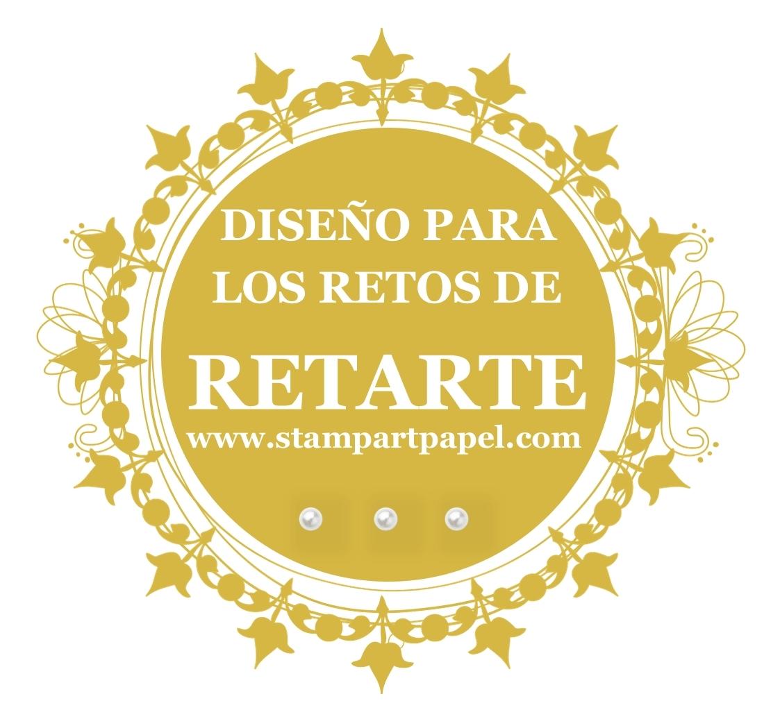DT Retarte Challenge