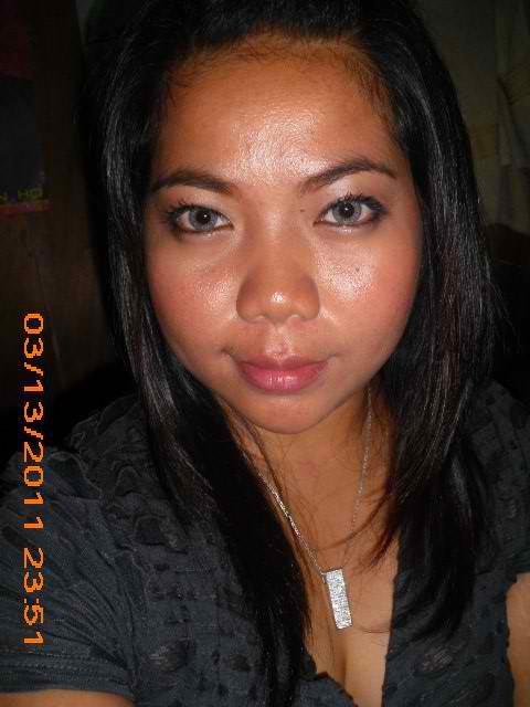 Alyssa Quijano