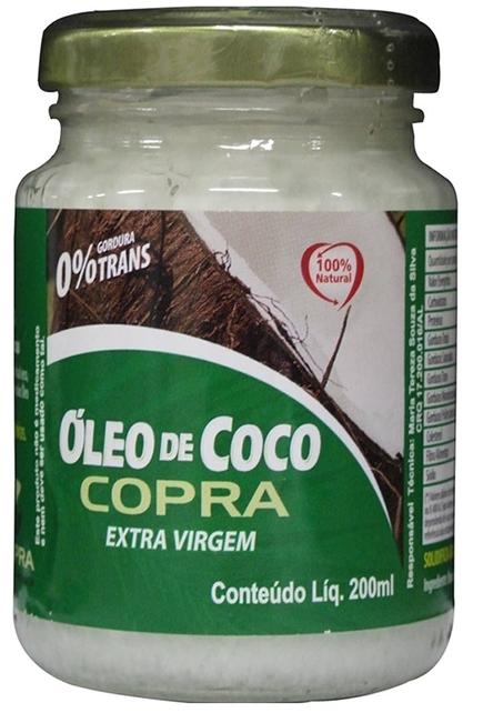 www.pinceisemaquiagem.com.br/products/%D3leo-de-Coco-Vegetal-Extra-Virgem-Copra.html?ref=8409