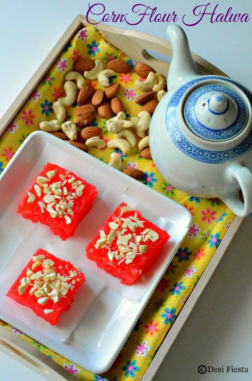 Easy to navratri/ diwali sweets