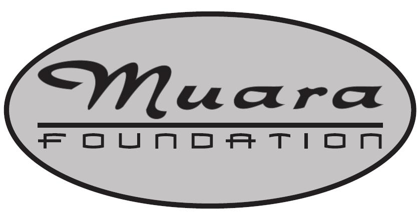 Sponsor of WorldMUN 2015