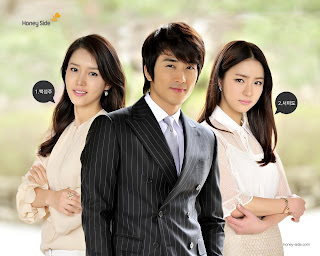 Man's in Love Ep.10 | Korean Drama Videos. Watch Free Korean Drama