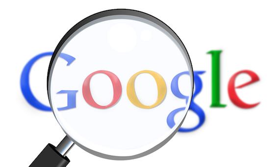 Cómo pedir a Google que elimine datos, fotos, videos, imágenes, que aparecen en los resultados de búsqueda.