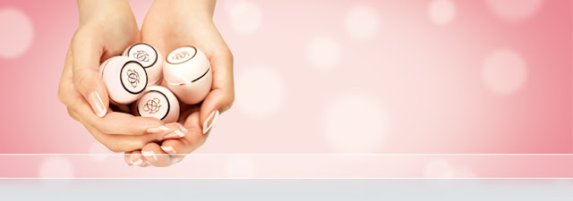 Kultowy kosmetyk Tender Care