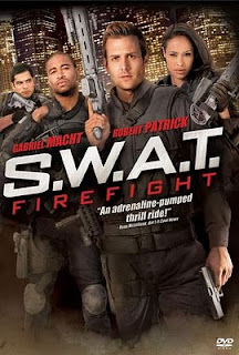 S.W.A.T. OperaciOn especial (2011) online y gratis