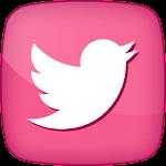 VICTORIA SECRET LOVE PINK ON TWITTER