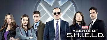 Assistir Marvel's Agents of S.H.I.E.L.D. 2 Temporada Online
