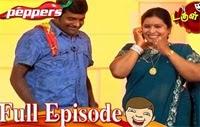 Serial Shooting Spoof – Tamil Comedy | Dougle Dot com