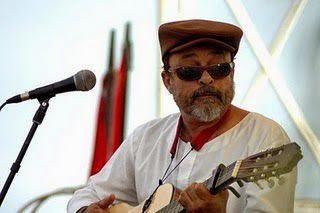 Fernando Cabreja
