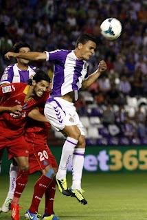 Liga 2013-2014