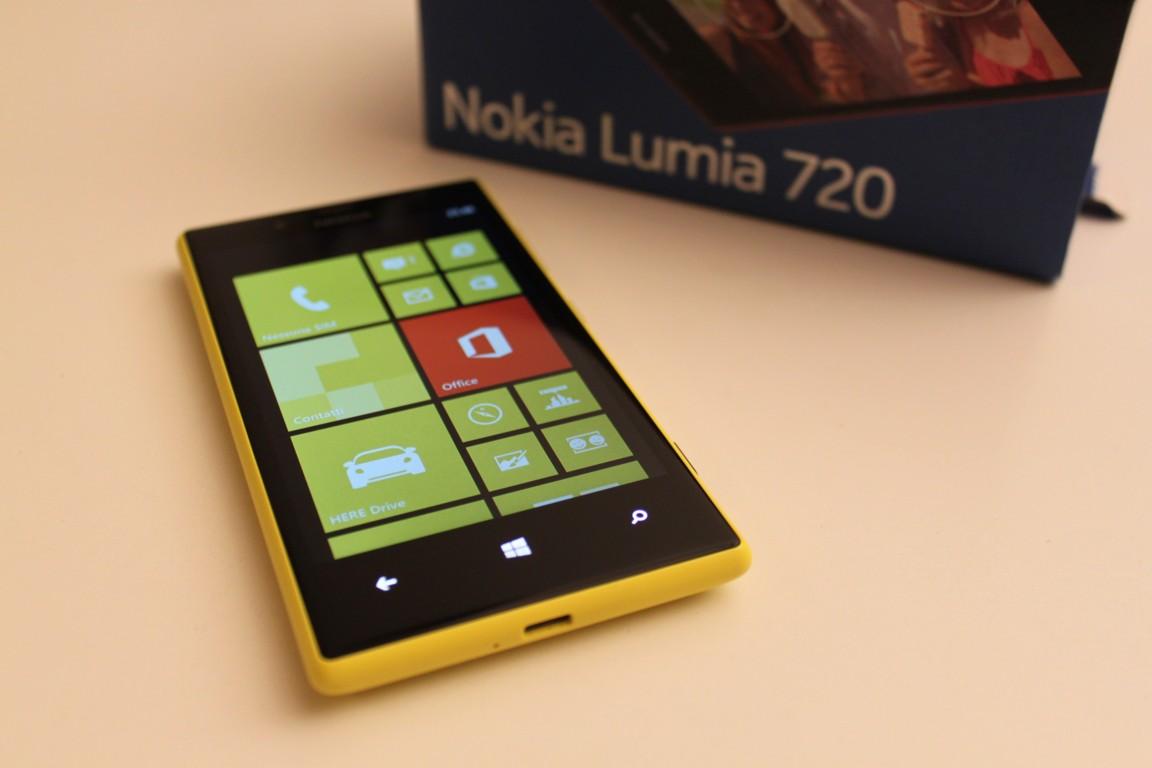诺基亚升级7.8_诺基亚900升级7.8_提供诺基亚800c升级 ...