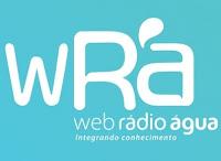 WEB RÁDIO ÁGUA