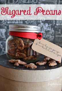 http://www.poofycheeks.com/2014/01/sugared-pecans.html