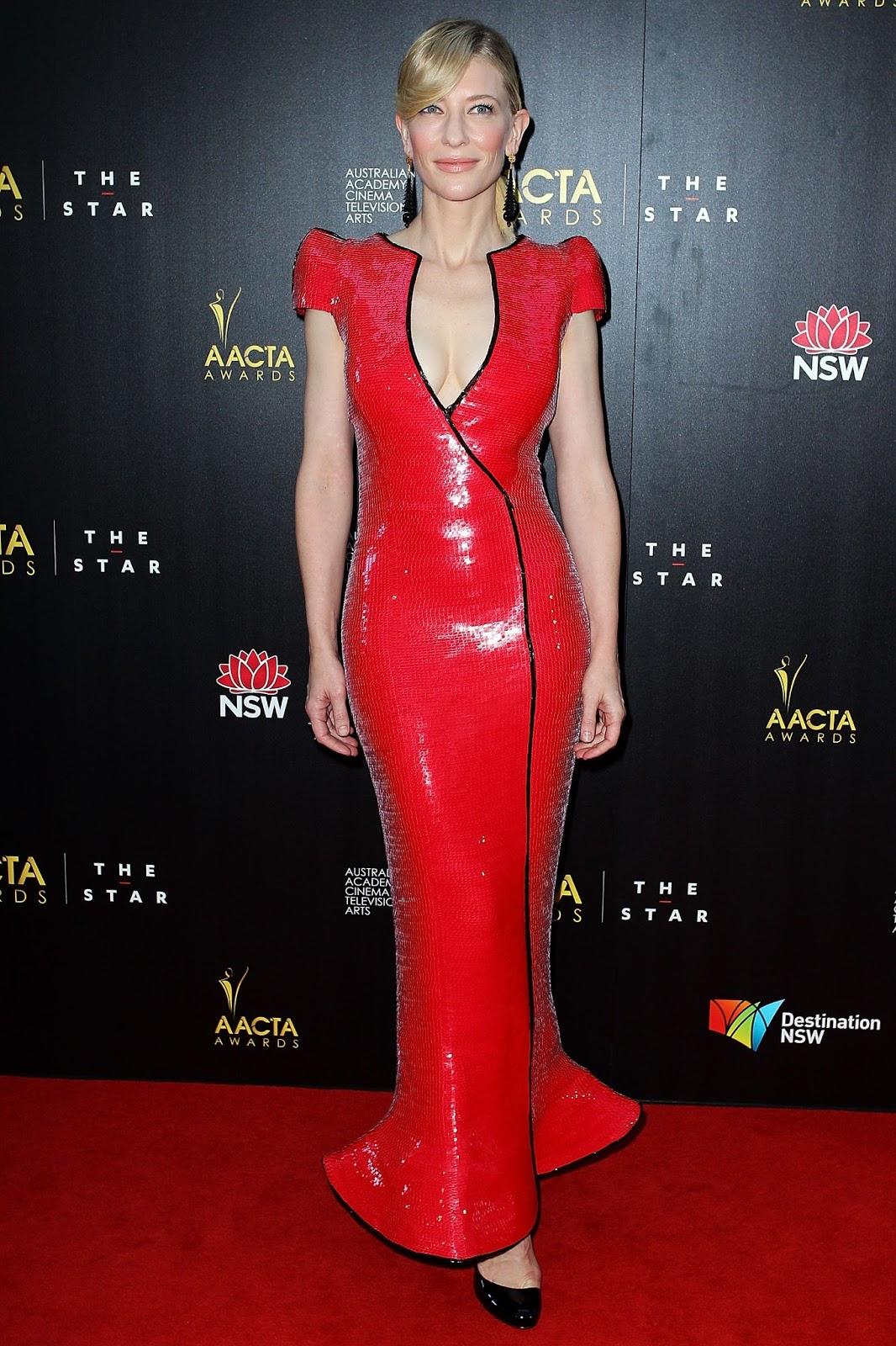 http://4.bp.blogspot.com/-7bPeOQ3KpSw/USD5R1Zf8TI/AAAAAAAAB1o/nt1lW9vkPlA/s1600/Cate-Blanchett_giorgio_armani_prive_red_latex_like.jpg
