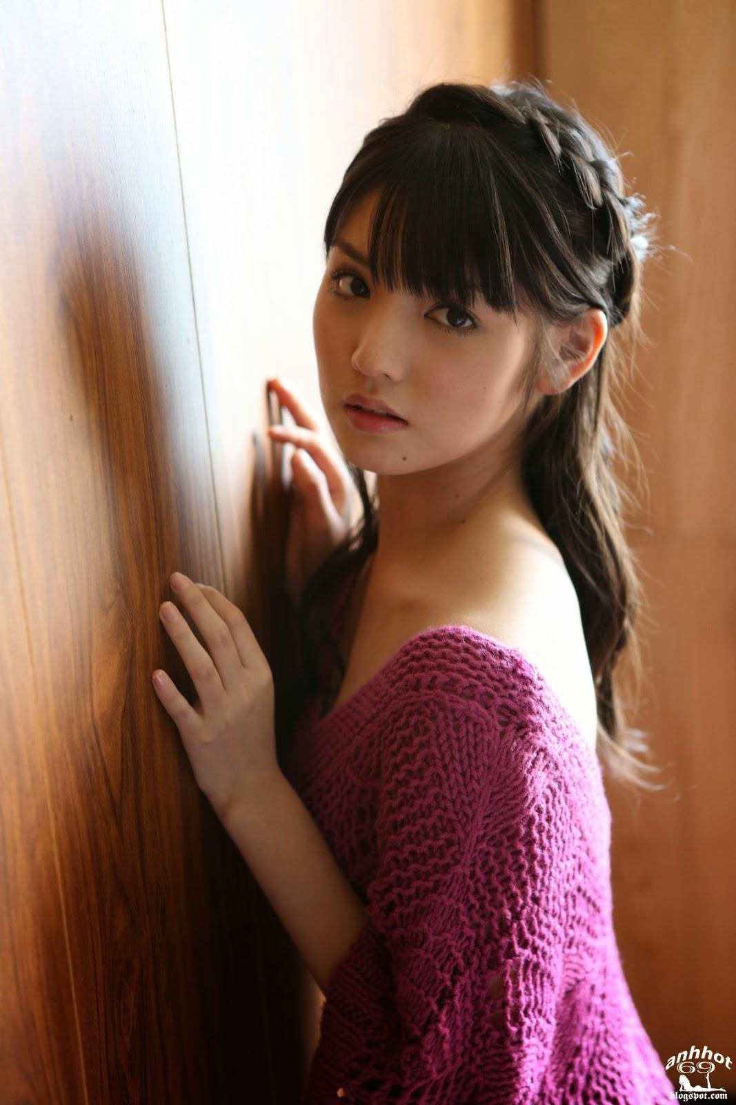 sayumi-michishige-02264009