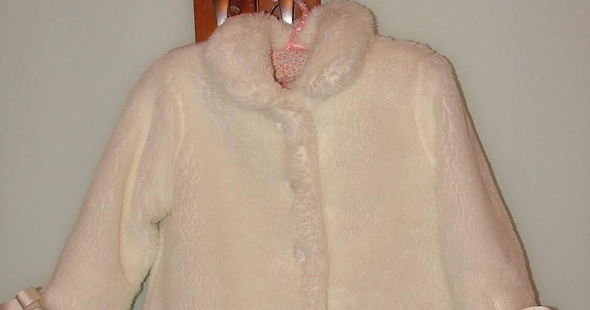 Compritas para los peques el mercadillo abrigo ni a - Compritas para los peques ...