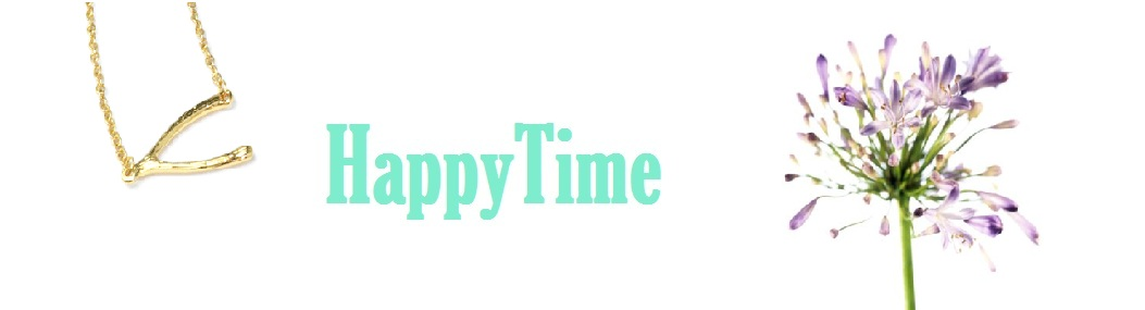        HappyTime