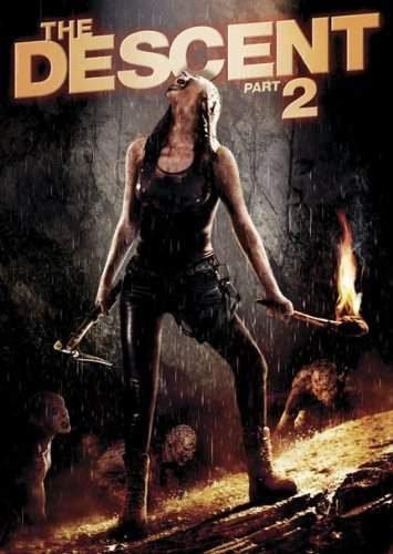 The+Descent+2+2009+Hindi+dubbed+movie+po