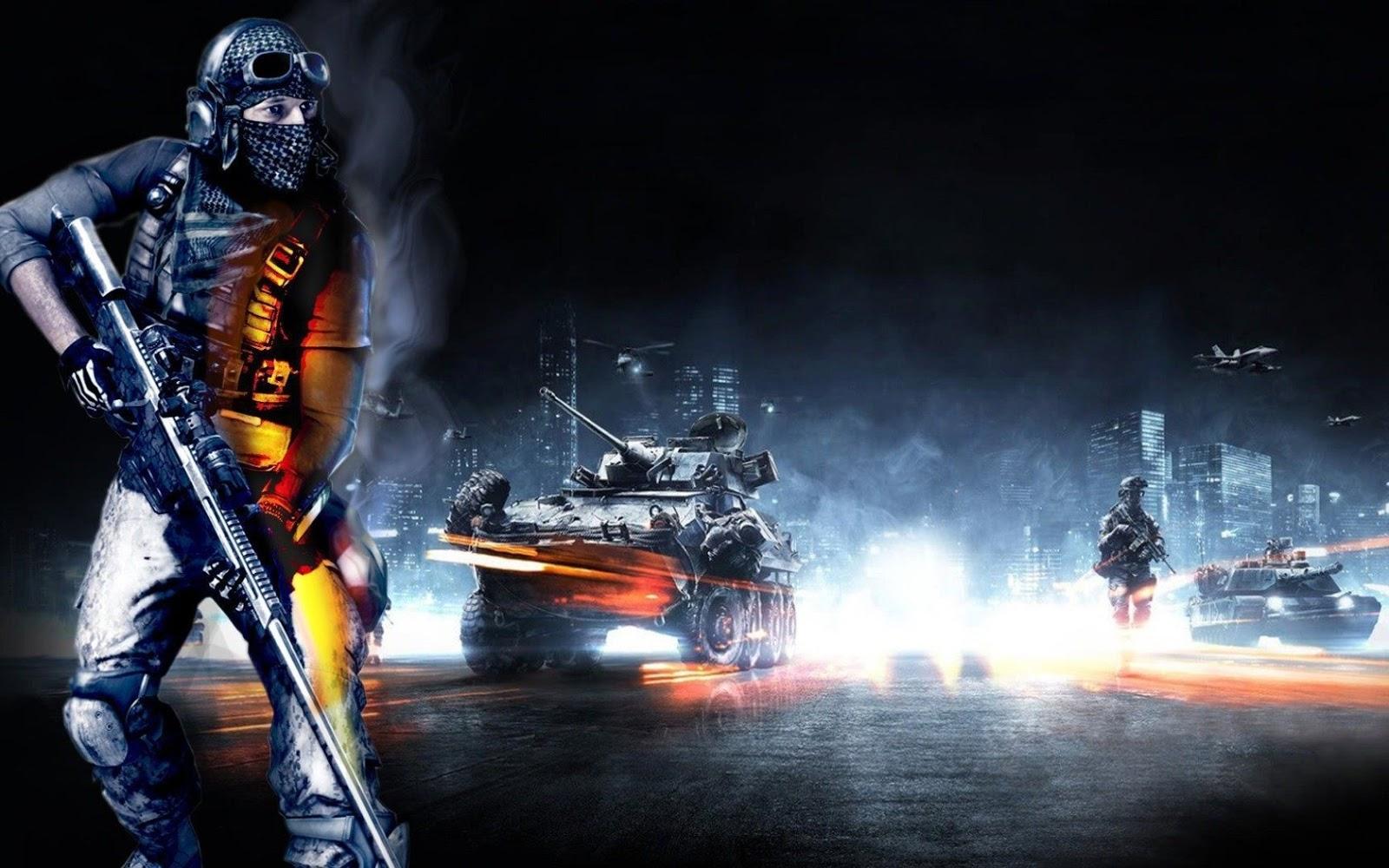 http://4.bp.blogspot.com/-7bSWcQXHtJs/Trveq5c_k9I/AAAAAAAAEUQ/gNWXN-v1Z9g/s1600/Battlefield_3_Commando_Tanks_Behind_HD_Wallpaper_Vvallpaper.Net.jpg
