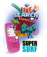 Globe Supersurf Mobile Internet Offers By Globe Telecom