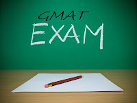 When to Re-take the GMAT? - JobTestPrep&#39;s Blog