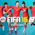 [Noticias] FIFA 16 contará con selecciones femeninas