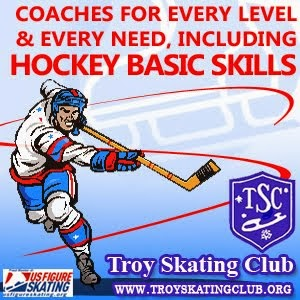 TSC Hockey