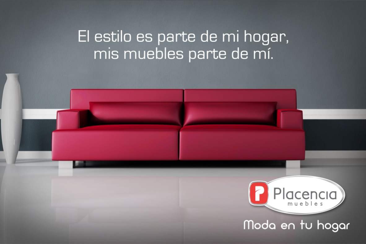 Viva Mexico Placencia Muebles Moda En Tu Hogar