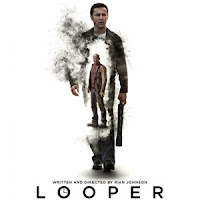Tráiler español de Looper
