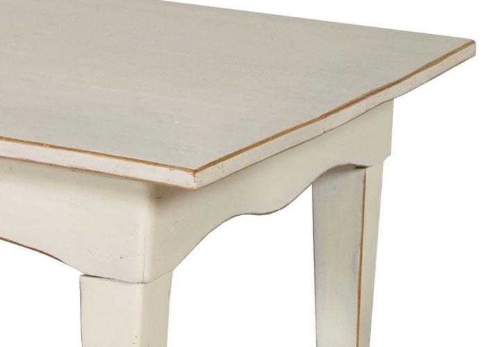 Mobili Shabby Chic Atelier myArtistic: Tavolo shabby chic table ...