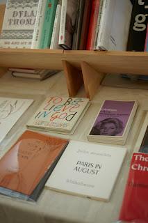 Book/Shop in San Francisco