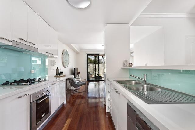 Personaliza tu hogar con un carpintero