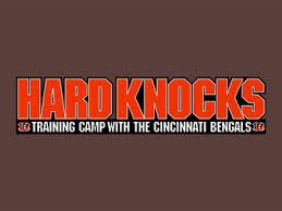 how to watch hard knocks in canada