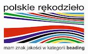 Poland handmade -Strona twórców Polskiego Rękodzieła